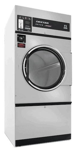 Home | Southeastern Laundry